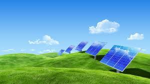 Finanziamenti regionali per le energie rinnovabili
