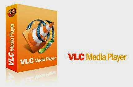 VLC Media Player v2.1.3 x86 x64 Download Free Full Version