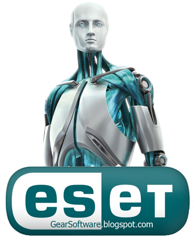 Eset Smart Security v5.0.93.7 Final[Español][32/64 bits][Keys Incl