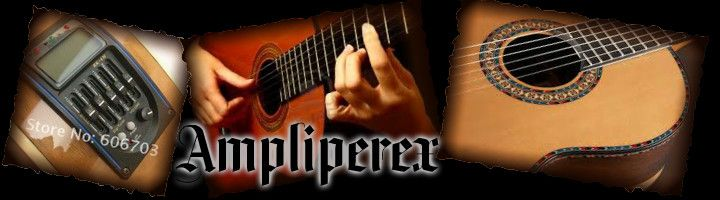 AMPLIPEREX