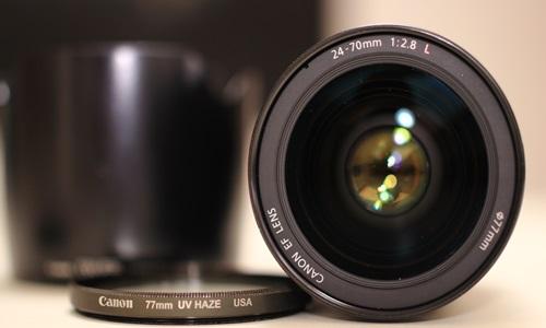 Curso gratuito online de fotografia pela Harvard com certificado de conclusão de curso