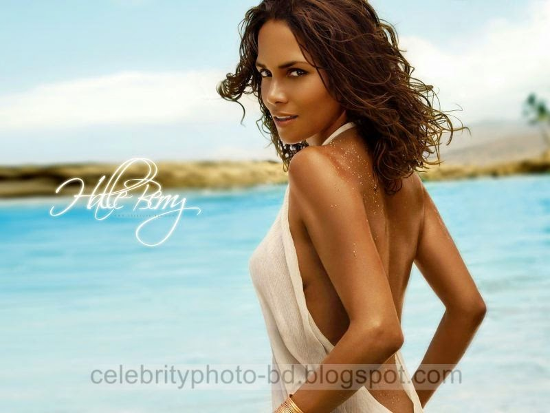 Halle+Berry+Latest+Hot+Photos+With+Short+Biography003