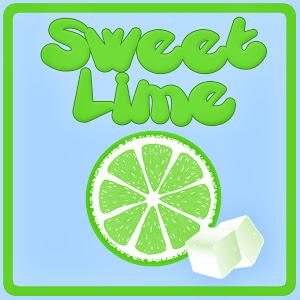 Loja SweetLime