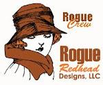 Rogue Crew
