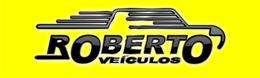 Roberto Veículos