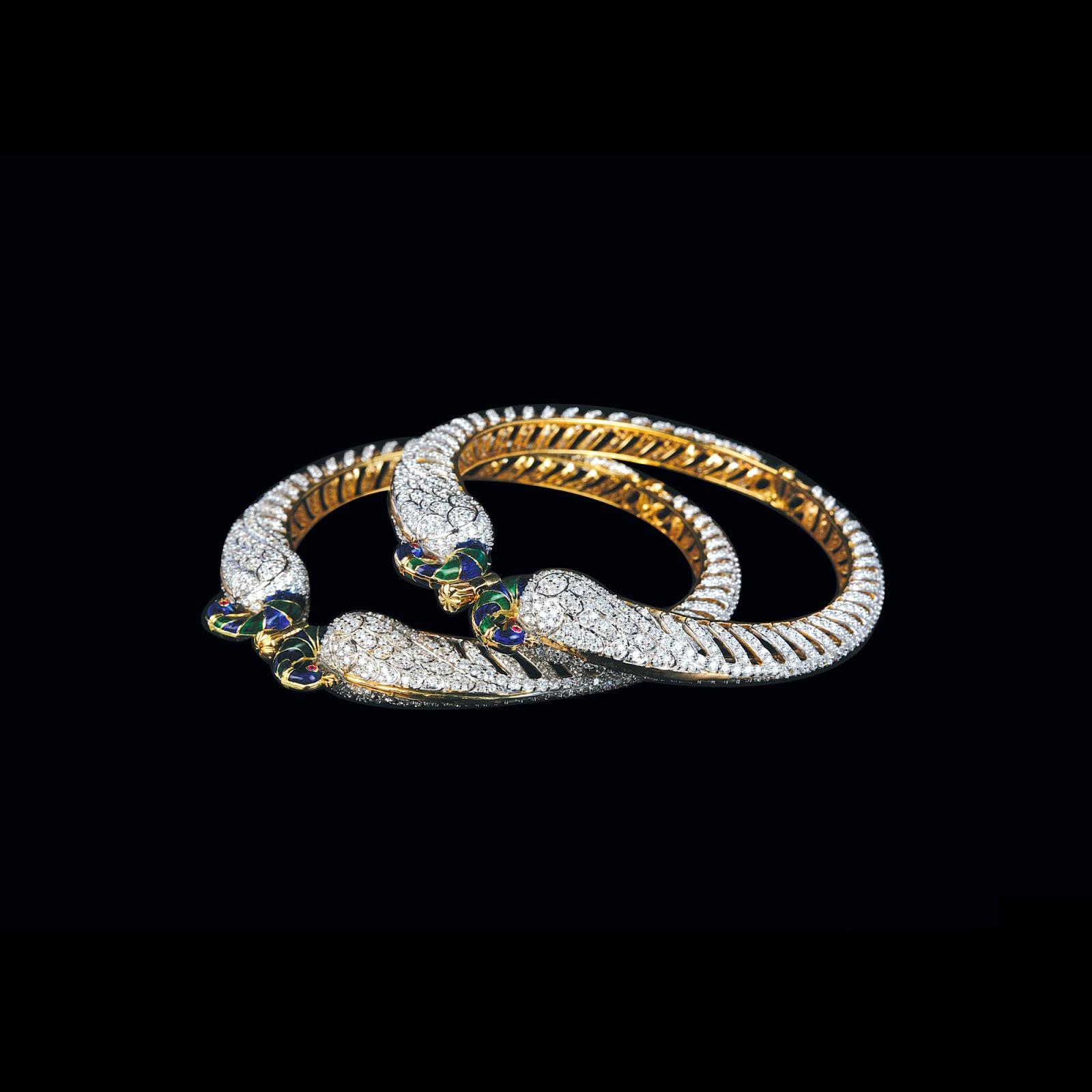 Fresh Pp Jewellers Gold Jewellery   Jewellry\'s Website