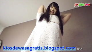 Free download Japanese AV Adult Video | Eighteen Graduation Asami Nanase  Asami Nanase