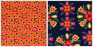 prints charming for spotlight