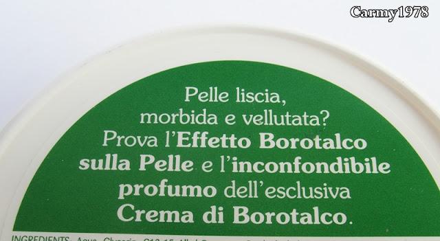 Borotalco-crema-vellutante