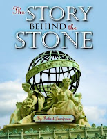 Story Behind The Stone cover