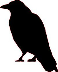 R.L. CROW