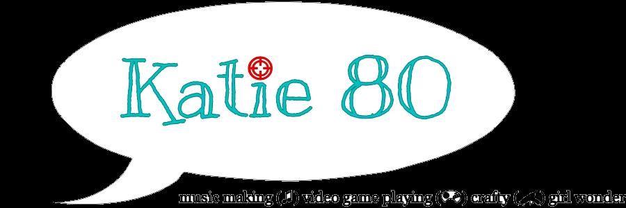 Katie80
