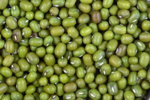 Apa Manfaat Kacang Hijau Bagi Ibu Hamil