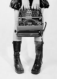I Ciclo de Mujeres Escritoras