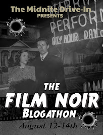 2016 blogathon: New York Confidential