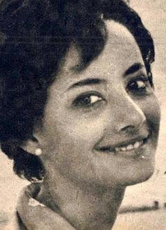 Mercedes Hernández Nieves