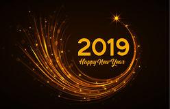 Ευτυχισμενο το 2019