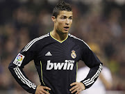 Christiano Ronaldo, Spansh player, real madrid, hot, sexy celebrity, images, .