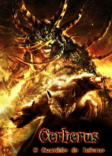 Cerberus   –  O  Guardião  do  Inferno DVDRip AVI Dual Áudio + RMVB Dublado