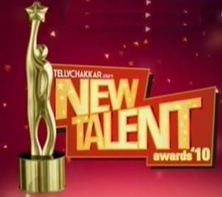 Watch Online New Talent Awards 2011