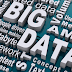 Big Data, nuestro universo de datos