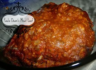 http://www.giggleboxblog.com/2014/06/paula-deans-barbeque-meatloaf.html