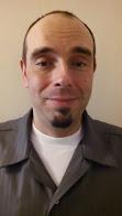 Assoc. Pastor DR. Charles Novak