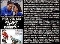 Inilah alasan Australia sadap Ani Yudhoyono bagian 2, Opini Indonesia