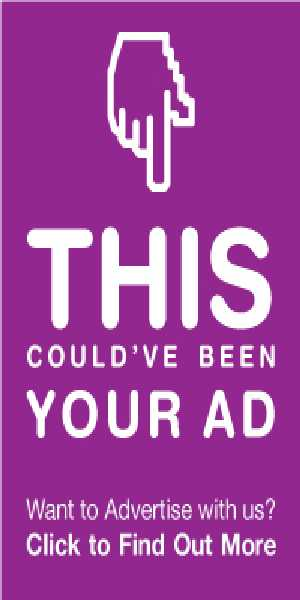 Advert inquiry
