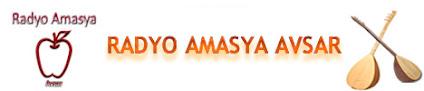 Amasya Avsar Fm