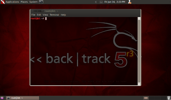 backtrack 5 r3 download for windows 7 free download