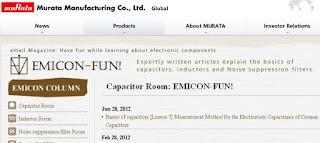 Emicon-Fun