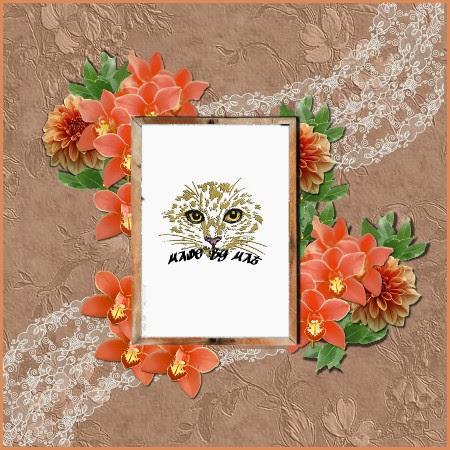 http://3.bp.blogspot.com/-6UYClQT4a20/U8aLW-T3ZqI/AAAAAAAADoA/KprIaDsSiTI/s1600/Orange+Flower+Frame+TN.jpg