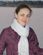 Анна Ершова