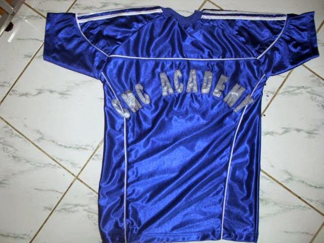 Kaos Futsal, Kostum Futsal Online, Grosir Baju Bola, Pusat Kaos Futsal Bordir