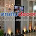 Tour pela Construdecore – Descubra as tendências de decoração, arquitetura e construção!