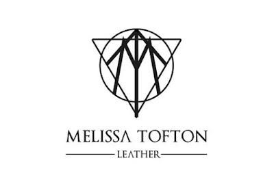 www.melissatoftonleather.com/