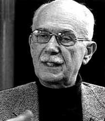 """João Guimarães Rosa  """"Ave, Palavra"""", publicado em 1970"""