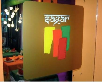 VipandSmart Sagar Madrid