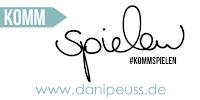 http://danipeuss.blogspot.de/search/label/Komm%20Spielen