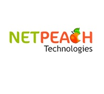 NetPeach Technologies Jr .Net Developer Job Openings
