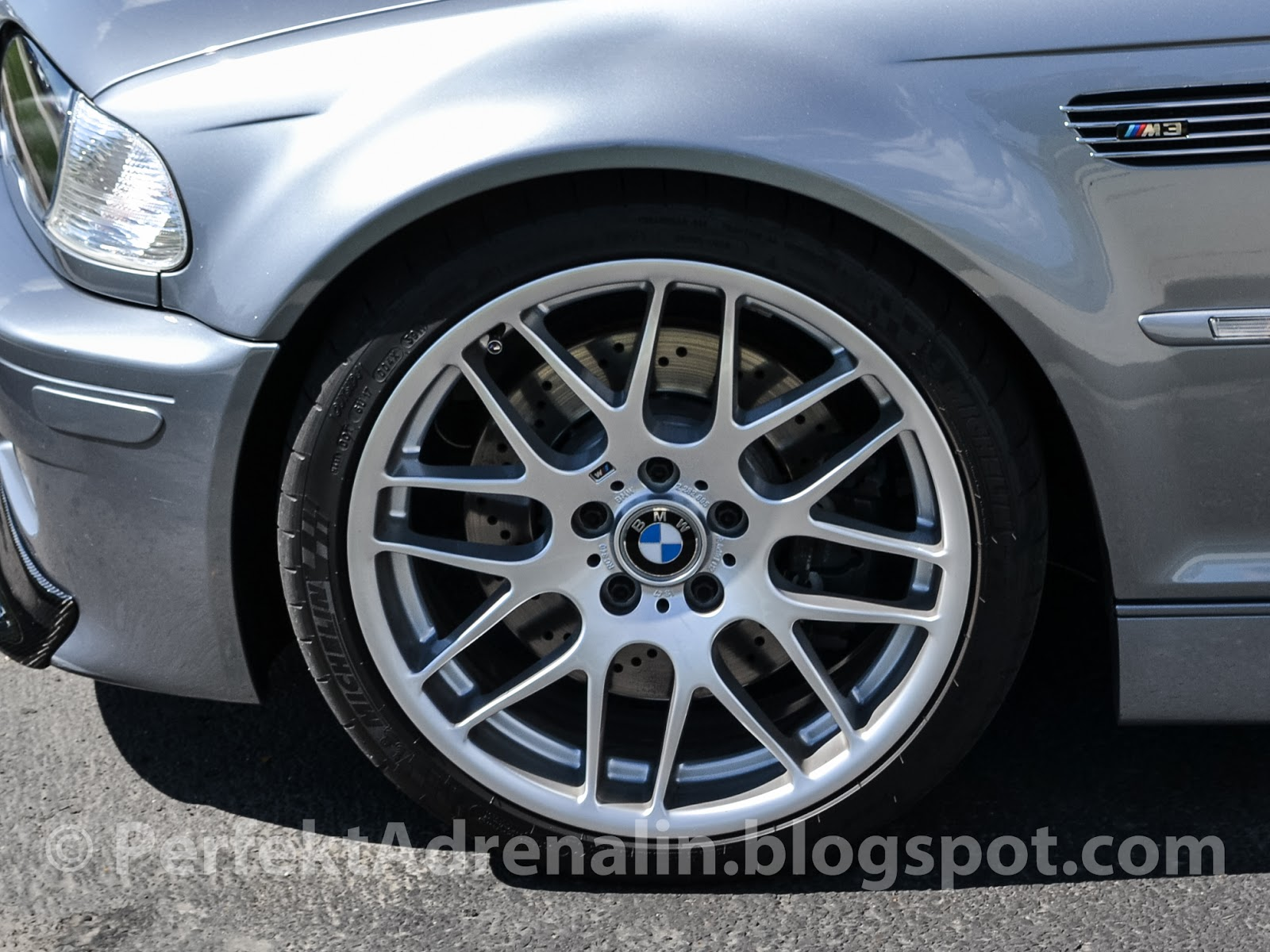 series styles alloy style itm wheel bmw rim for