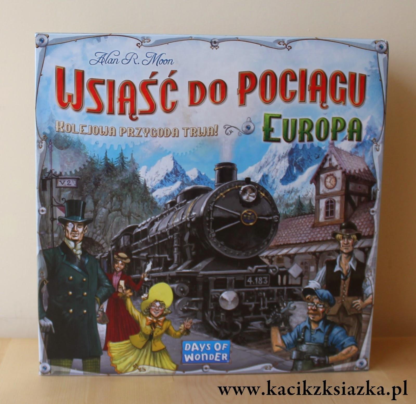 http://www.kacikzksiazka.pl/2014/10/wsiasc-do-pociagu-europa-recenzja.html