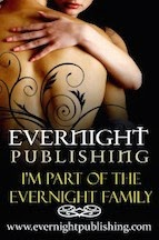 I'm an Evernight Teen author