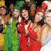 Blocos - Carnaval Porto Seguro