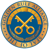http://goldenrulealliance.org/