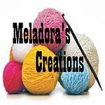 Meladora's Creations