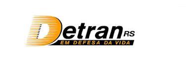 Provas-anteriores-detran-rs