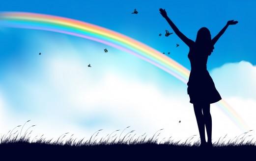http://3.bp.blogspot.com/-6UfBV8y125A/TcWXsWvWgRI/AAAAAAAAAkM/P-wGnf3KOHA/s1600/felicidade-521x329.jpg