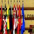 Peran Indonesia dalam Kerja Sama ASEAN